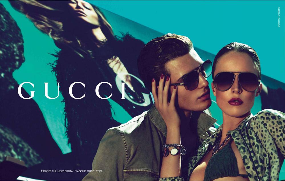 Cruise Fashion Brands