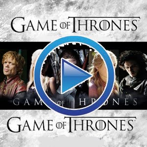 http://curiositykilledtheconsumer.files.wordpress.com/2012/06/game-of-thrones-banner.jpg